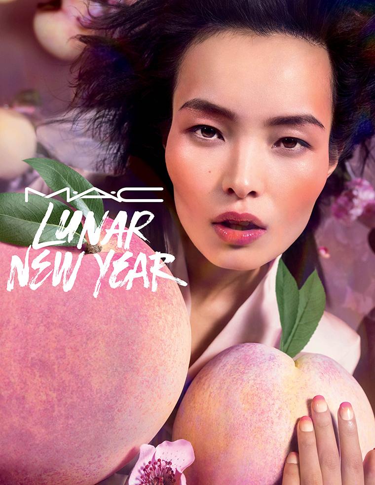 Chloe Gaya Lunar New Year Collection, a novidade mais esperada do mundo da beleza já tem data certa de lançamento. E é ENCANTADORA!